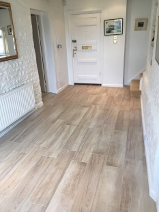 flooring-wood-effect-under-floor-heating