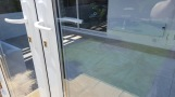 French Patio Doors Conservatory